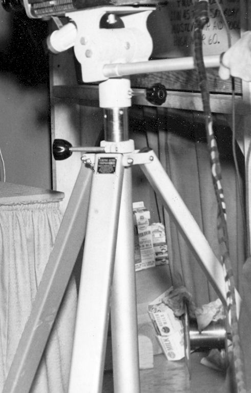 Vintage Tv Cameras - Classic Televisions
